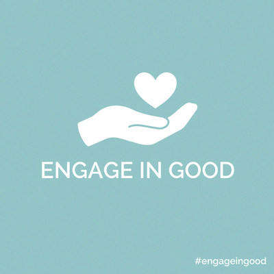 doTERRA Healing Hands Foundation Engage in Good Campaign