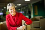 La nueva CEO de AACSB es una líder académica y asesora de la industria