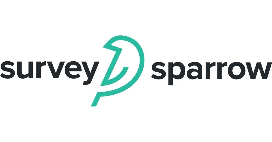 SurveySparrow Ranked #1 in G2's Fastest Growing Products 2020