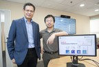 New HKBU-led Study Unveils COVID-19 Transmission Patterns and Safety-conscious Reopening Plans