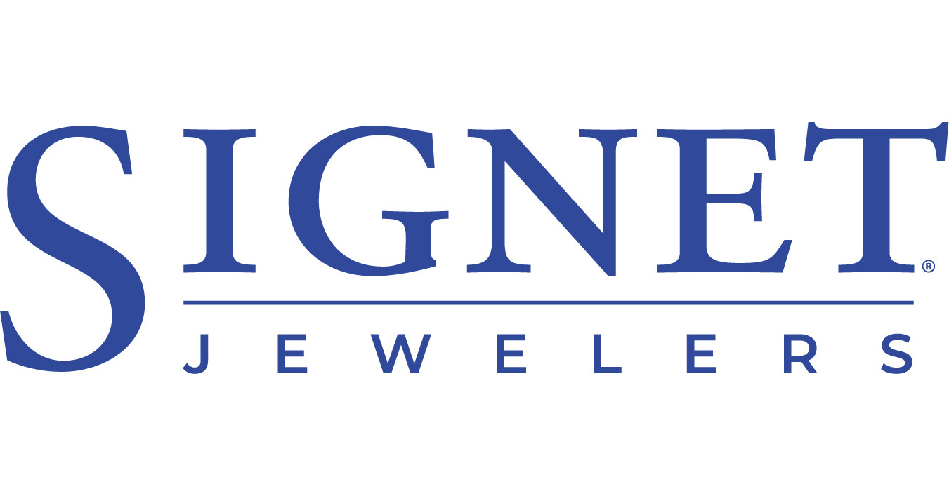 Signet Jewelers Enables Safe Shopping With Debut Of New Love Takes Care Safety Program And Expanded Ecommerce Options