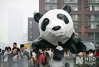 """Con la mirada en Chengdu, comienza la """"2a. Competencia de Videos Breves - Tianfu a Través de la Lente"""""""
