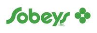 Sobeys Inc. (Groupe CNW/Sobeys Inc.)