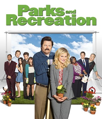 """Subaru of America, Inc. will sponsor NBC and Universal Television's all-original """"A Parks and Recreation Special,"""" a charitable telecast set to air Thursday, April 30 at 8:30 p.m. ET/PT, and will match consumer donations up to $150,000 to benefit Feeding America®'s COVID-19 Response Fund. Photo credit: NBC."""