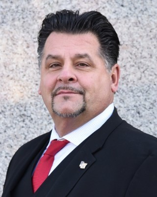 Terence Mekoski Announces Candidacy For Macomb County Sheriff