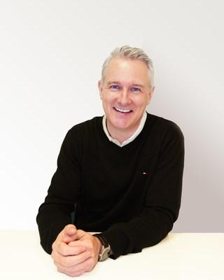 Shay O'Connor, Senior Vice President, FlowForma