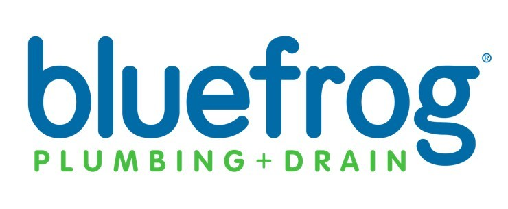 (PRNewsfoto/bluefrog Plumbing + Drain®,Rest)
