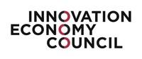Innovation Economy Council (CNW Group/Innovation Economy Council)