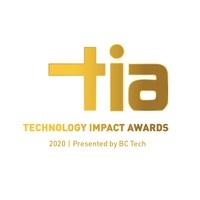 BC Tech Association (CNW Group/BC Tech Association)