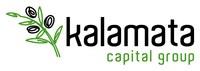 (PRNewsfoto/Kalamata Capital Group LLC)