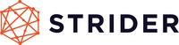 (PRNewsfoto/Strider Technologies, Inc.)