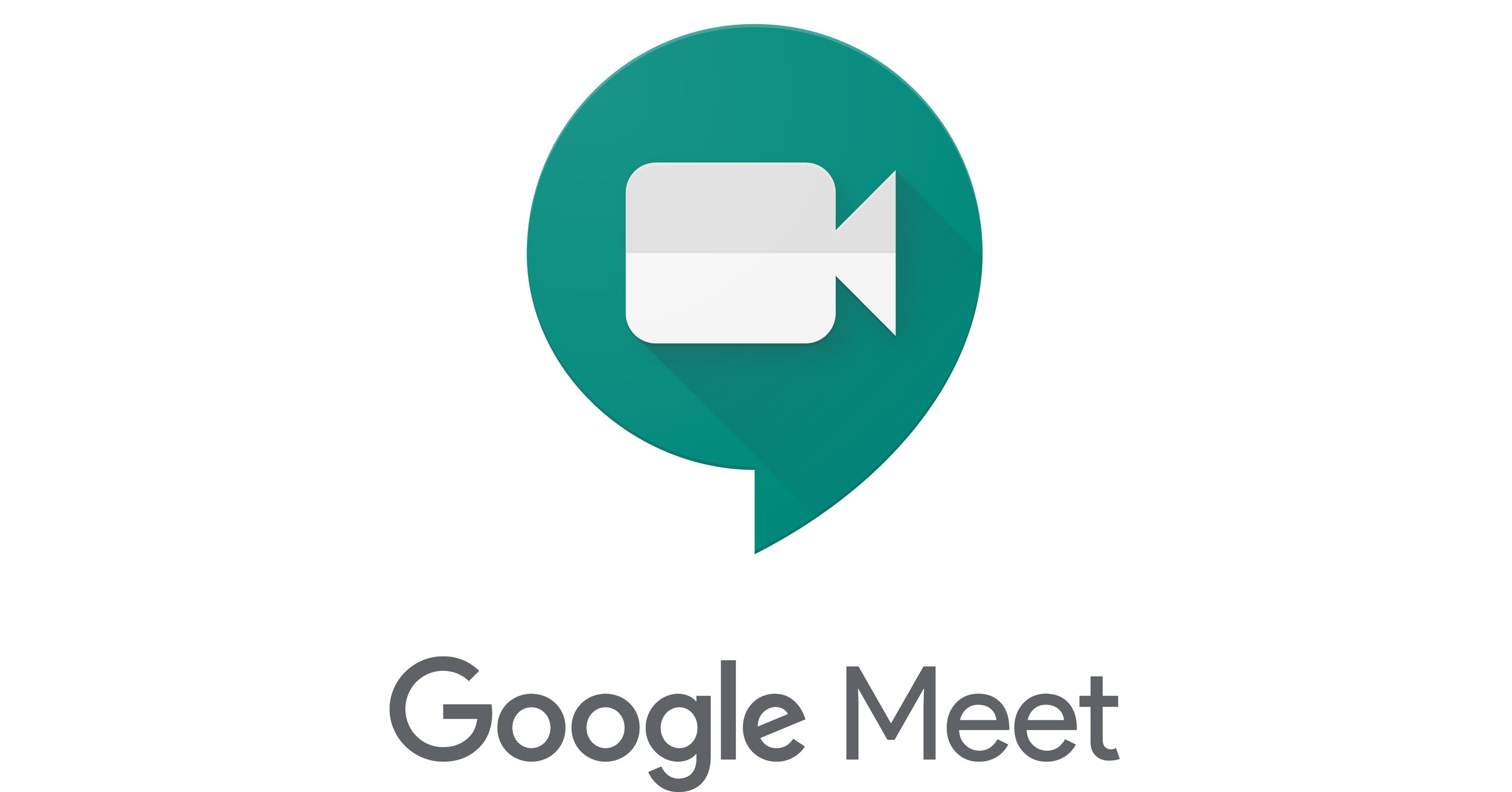 Google Meet premium video conferencing free for everyone ...