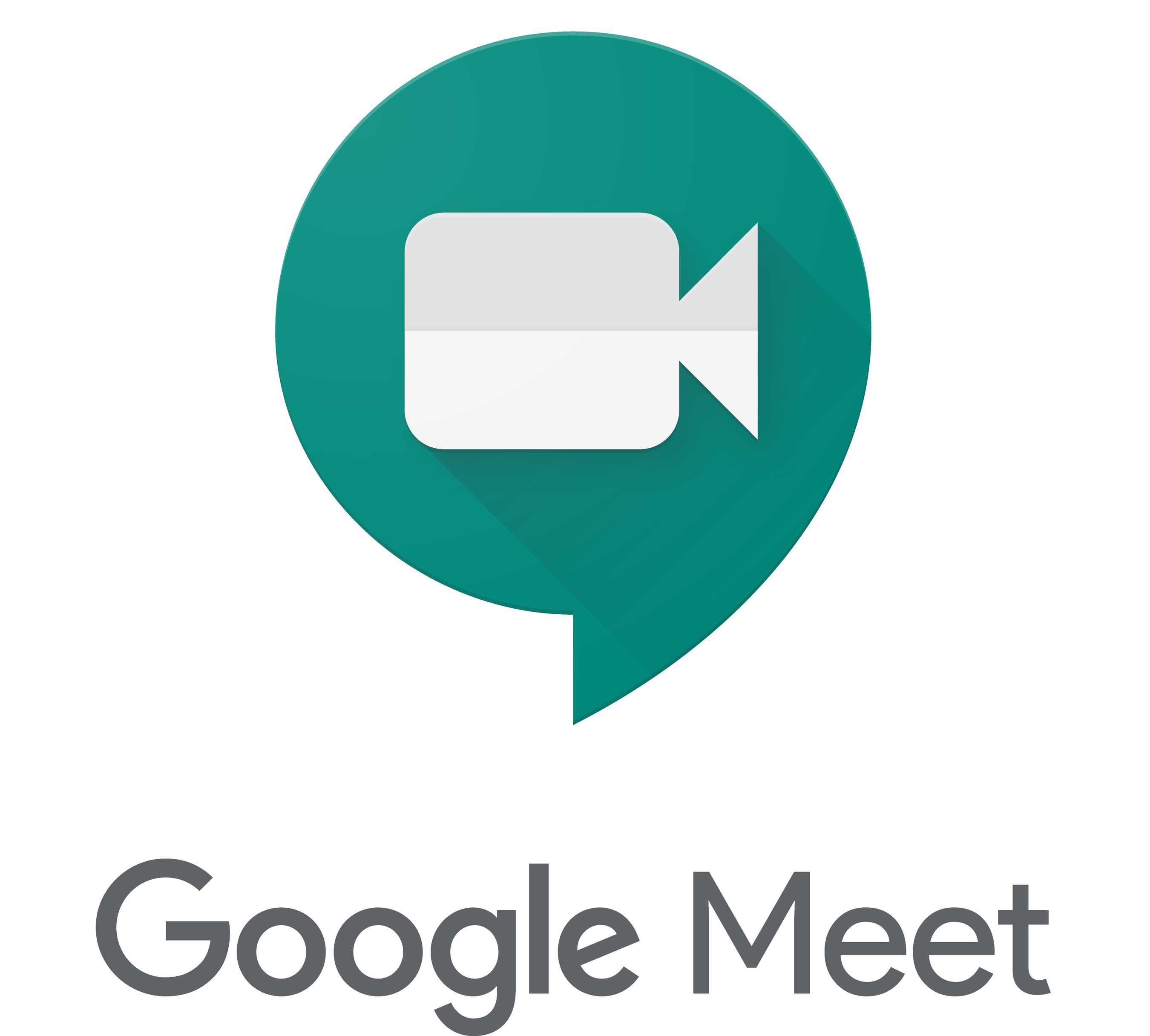 Google Meet premium video conferencing free for everyone, everywhere