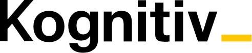 Kognitiv Corporation (CNW Group/Aimia Inc.)