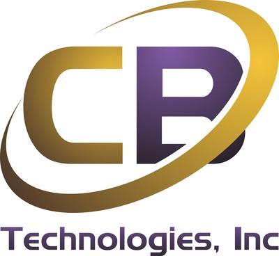 CB Technologies, Inc. (PRNewsFoto/CB Technologies, Inc.)