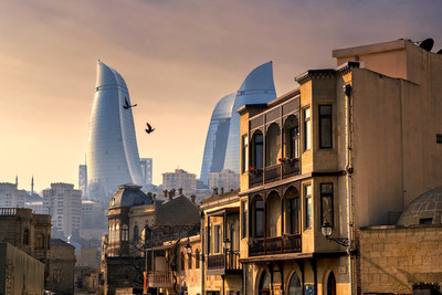 阿塞拜疆旅游局推出创新卫生与安全计划 强化旅游建设