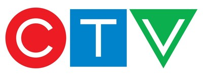 CTV (CNW Group/WE Charity)
