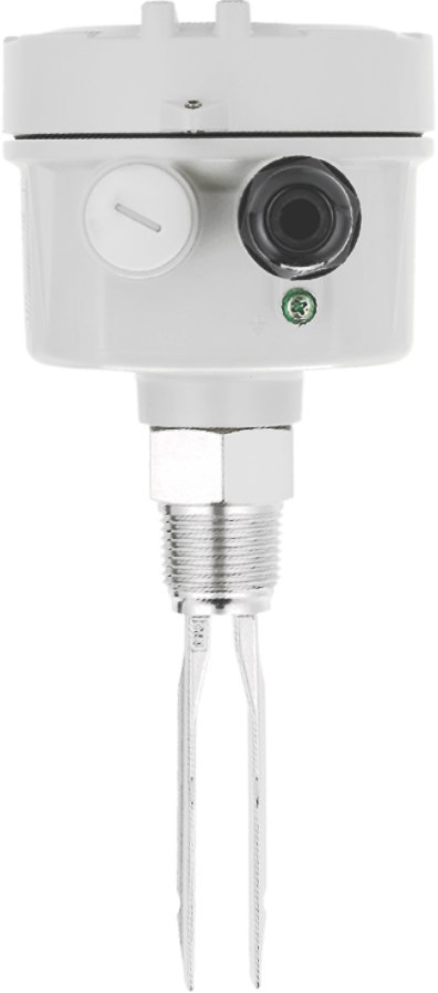 OleumTech Tuning Fork Level Switch for Side Mount Operations