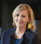 SoftServe Appoints Anouk De Blieck as Chief People Officer