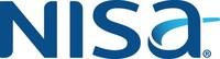 (PRNewsfoto/NISA Investment Advisors, LLC)