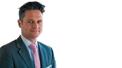 CRU Group appoints new Chief Financial Officer