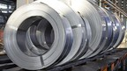CRU: HDG Futures: A Game-changing Tool for Steel Mills, Service Centres and End Users