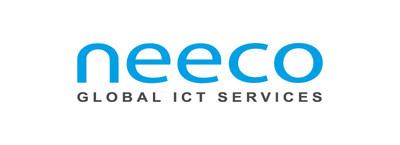 Neeco Logo (PRNewsfoto/Neeco)