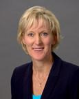 Kristen Aleksa Noftsger Joins MedeAnalytics as Senior Vice President, Professional Services
