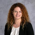 EmployBridge Names Deborah Mcfarlane Chief People Officer