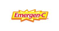 (PRNewsfoto/Emergen-C)