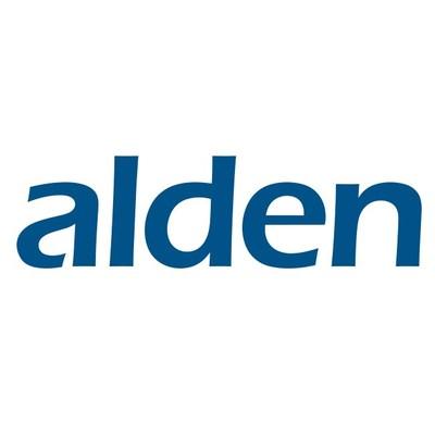(PRNewsfoto/Alden Systems)