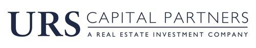 URS Capital Partners