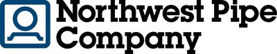 Northwest Pipe Company Elects Amanda Kulesa to its Board of Directors