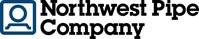 Northwest Pipe Company Logo (PRNewsfoto/Northwest Pipe Company)