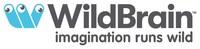WildBrain (CNW Group/WildBrain Ltd.)