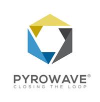 Logo : Pyrowave (CNW Group/Pyrowave)