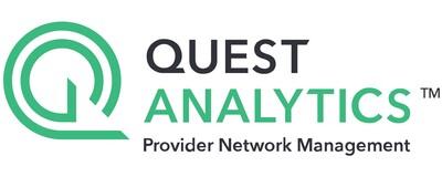 (PRNewsfoto/Quest Analytics)