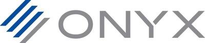 Logo (PRNewsfoto/Onyx Graphics, Inc)