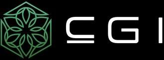 Cannabis Global, Inc. company logo (PRNewsfoto/Cannabis Global, Inc.)