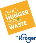 Kroger Named to Dow Jones Sustainability Index for Eighth Consecutive Year