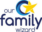 OurFamilyWizard Receives Significant Growth Investment From Spectrum Equity