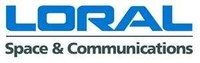 (PRNewsfoto/Loral Space & Communications)
