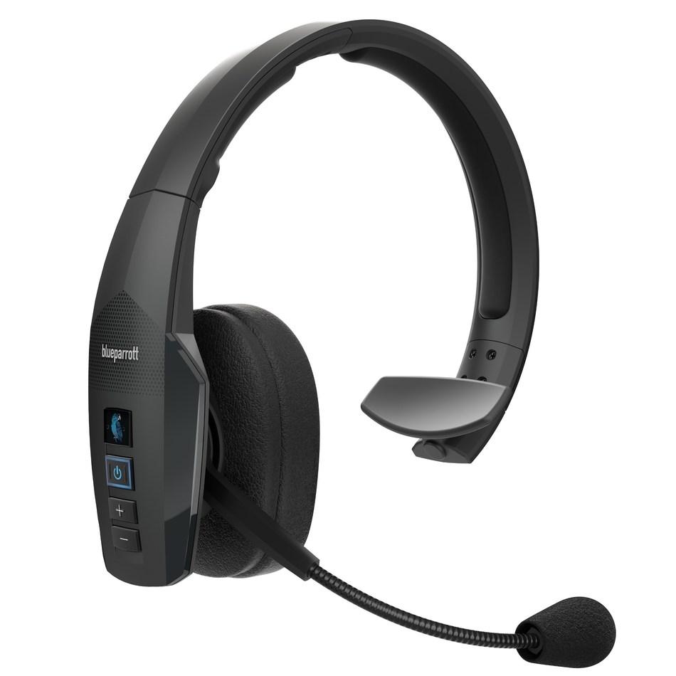 B450-XT Wireless Headset