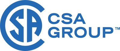 CSA Group (CNW Group/CSA Group)