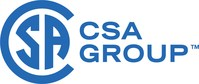 CSA Group (CNW Group/CSA Group)