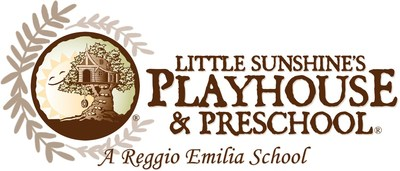 Little Sunshine's Playhouse & Preschool (PRNewsfoto/Little Sunshine's Playhouse and)