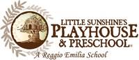 Little Sunshine's Playhouse & Preschool