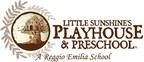 Little Sunshine's Playhouse & Preschool Ranks No. 249 on the...