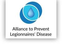 (PRNewsfoto/Alliance to Prevent Legionnaire)