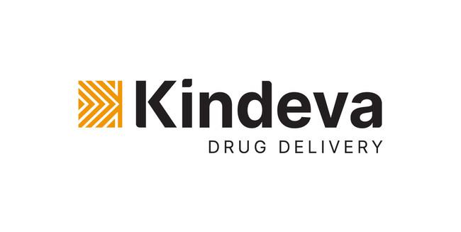 Kindeva Drug Delivery